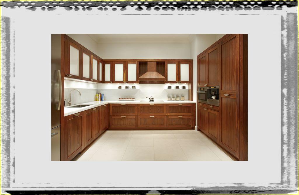 Kitchen Cabinets Design For Natural Oak Kitchen Cabinets Solid All Kitchen Images Oak Kitchen Cabinet Application kitchen ideas cabinets