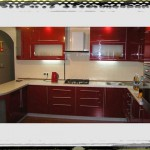 Kitchen Cabinets Design Inside Fresh Design Ideas For Kitchen Cabinets Kitchen Drawers Kitchen kitchen ideas cabinets