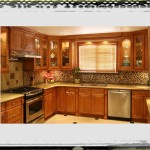 Kitchen Cabinets Design Regarding Modern Kitchen Cabinet Design Ideas Design Kitchen Cabinets kitchen ideas cabinets