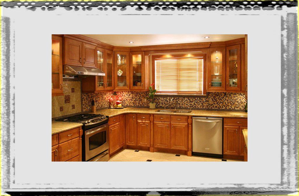 Kitchen Cabinets Design Regarding Modern Kitchen Cabinet Design Ideas Design Kitchen Cabinets kitchen ideas cabinets