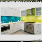 Kitchen Cabinets Design kitchen ideas cabinets