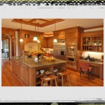Kitchen Cabinets Designs kitchen ideas cabinets