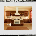 Kitchen Cabinets Ideas Best kitchen ideas cabinets