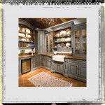 Kitchen Cabinets Ideas New With Photos Of Kitchen Cabinets Decoration New At Ideas kitchen ideas cabinets