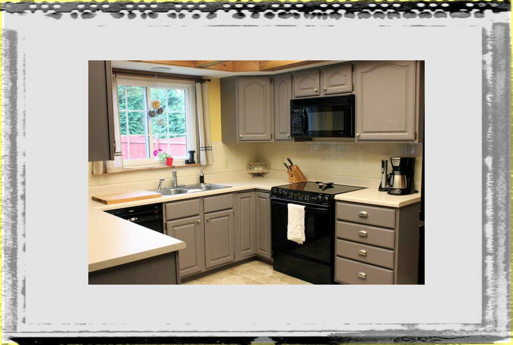 Kitchen Cabinets Painting Ideas painting a kitchen ideas