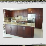 Kitchen Cabinets Refacing Pertaining To Easy Kitchen Cabinet Refacing Ideas Design Ideas And Decor kitchen ideas cabinets