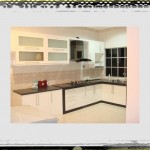 Kitchen Cabinets Within Design Your Own Kitchen Cabinets Kitchen Cabinets Design With An kitchen ideas cabinets