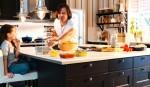 Kitchen Designs pictures Ideas 2011 by IKEA in modern kitchen style