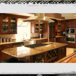 Kitchen Ideas Dark Cabinets Awesome kitchen ideas cabinets