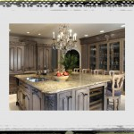 Kitchen Ideas Design With painting a kitchen ideas
