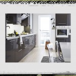 Kitchen Ideas Ikea kitchen design ideas at ikea