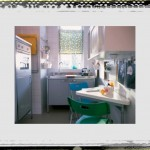 Kitchen Ikea Small Kitchen Ideas kitchen design ideas at ikea