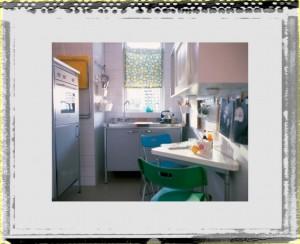 Kitchen Ikea Small Kitchen Ideas kitchen design ideas at ikea