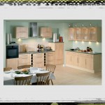 Kitchen Interior Furniture Design Ideas Intuition Waterline City Maple kitchen ideas maple