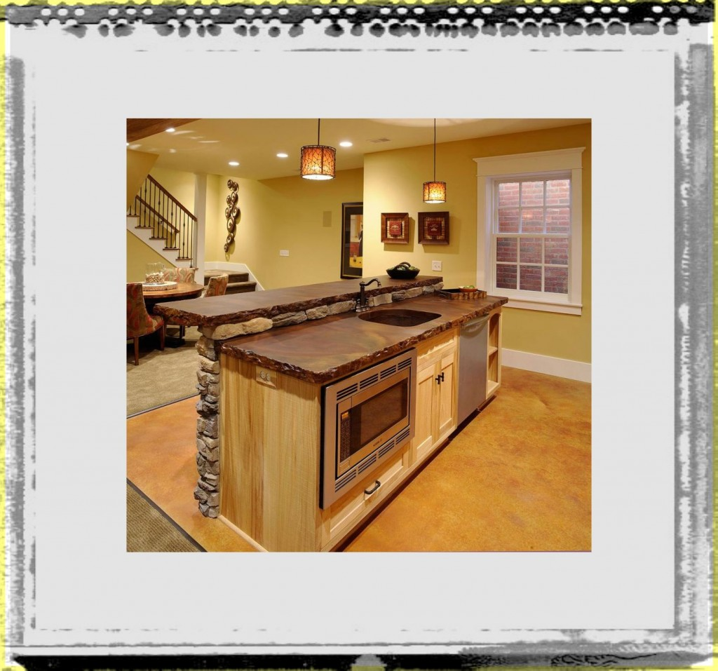 Kitchen Island Ideas For Narrow Kitchen kitchen ideas island