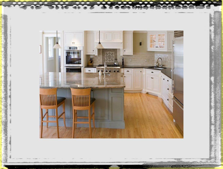 Kitchen Island Ideas for Small Kitchens kitchen ideas island