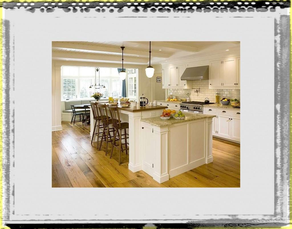 Kitchen Island Ideas layout kitchen ideas island