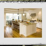 Kitchen Island Ideas layout kitchen ideas island