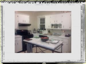 Kitchen Paint Backsplash Ideas painting a kitchen ideas
