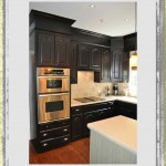 Kitchen Paint Color Ideas With Dark Cabinets1 painting a kitchen ideas