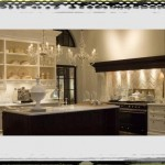 Kitchen Paint Color Ideas With White Cabinets painting a kitchen ideas