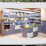 Kitchen Paint Colors Ideas 1 painting a kitchen ideas