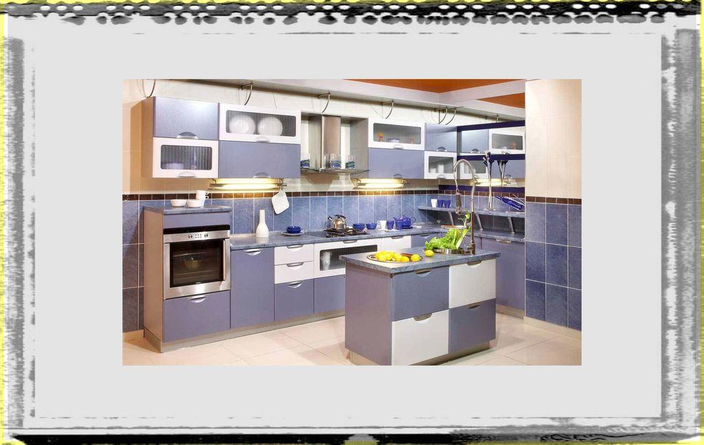 Kitchen Paint Colors Ideas 1 painting a kitchen ideas