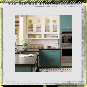 Kitchen Paint Colors Kitchen Cabinets Paint Ideas Kitchen Ideas With Regard To Kitchen Cabinets Colors Ideas painting a kitchen ideas