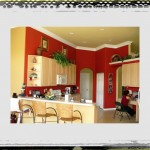 Kitchen Paint Ideas 2014 painting a kitchen ideas