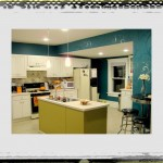 Kitchen Paint Ideas Green painting a kitchen ideas