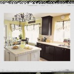 Kitchen Paint Ideas Kitchen Paint Colors painting a kitchen ideas