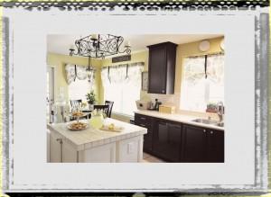 Kitchen Paint Ideas Kitchen Paint Colors painting a kitchen ideas