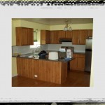 Kitchen Paint Ideas Throughout Painted Kitchen Cabinets Ideas Kitchen Cabinet Paint Ideas painting a kitchen ideas