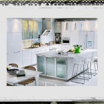 Kitchen Perfect Modern White Ikea Kitchen Cabinets For Interior Design Kitchen Design Thrift Ikea Kitchen Ikea Kitchen Cabinet Ikea Kitchen kitchen design ideas at ikea