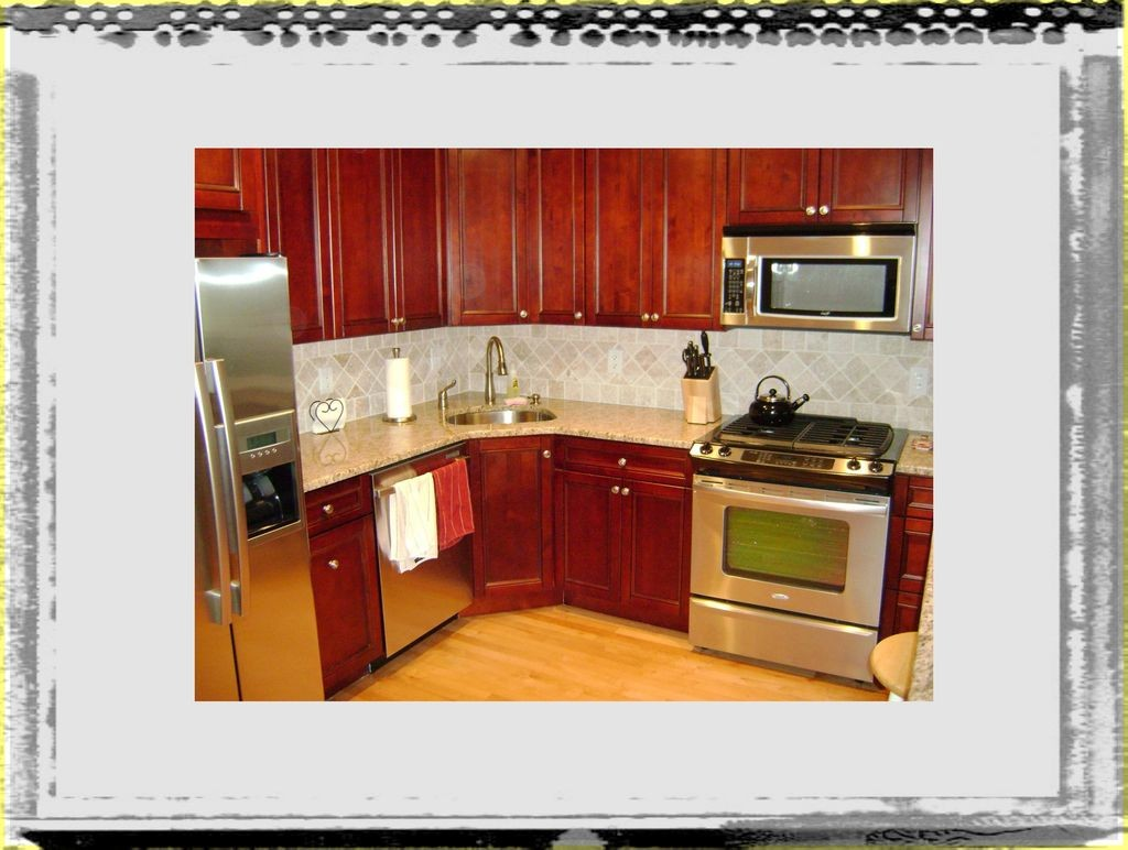 Kitchen Remodel Ideas Regarding remodeling kitchen ideas