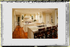 Kitchen Remodel Ideas With Kitchen Kitchen Remodeling Ideas Minimalist Interiorsdsgn remodeling kitchen ideas