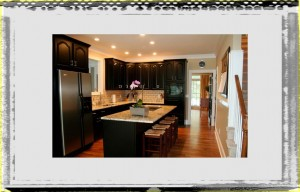 Kitchen Remodeling Decorating Themes remodeling kitchen ideas