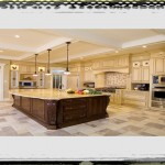 Kitchen Remodeling Ideas As White Kitchen Cabinets For Latest Beautiful Kitchen Design To Renovating Your Best Kitchen remodeling kitchen ideas