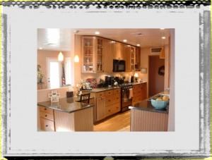 Kitchen Remodeling Ideas Inside Galley Kitchen Remodeling Ideas Artomorro Home Design Decorating remodeling kitchen ideas