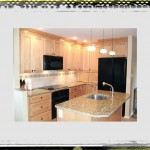 Kitchen Remodeling Ideas Maple Cabinets kitchen ideas maple