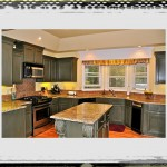 Kitchen Remodeling Ideas Throughout Custom Kitchen Remodeling Kitchen Remodel Countertops Kitchen remodeling kitchen ideas