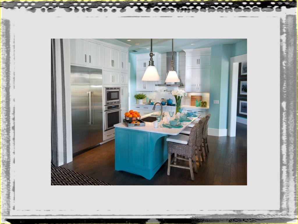 Kitchen Remodeling Ideas remodeling kitchen ideas