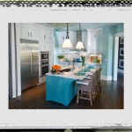 Kitchen Remodeling Ideas remodeling kitchen ideas