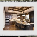 Kitchen Remodels Intended For Home Kitchen Remodeling Ideas Remodel Kitchen Kitchen Ideas remodeling kitchen ideas