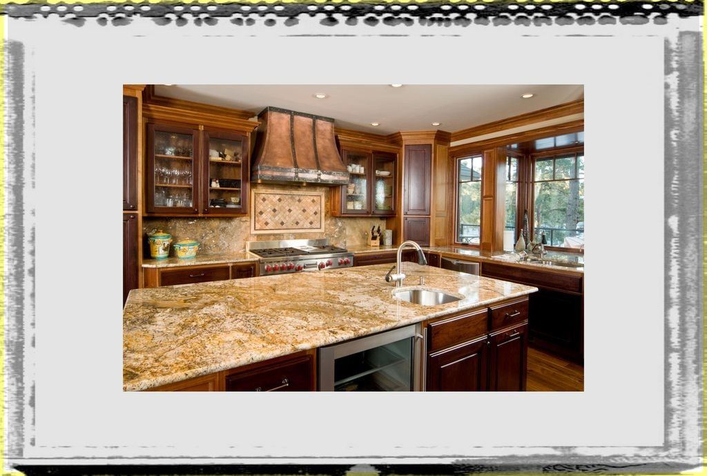 Kitchen Remodels On A Budget remodeling kitchen ideas