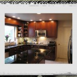 Kitchen Remodels Regarding Kitchen Remodel Ideas Easy Small Kitchen Remodels Design Small remodeling kitchen ideas