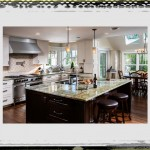 Kitchen Renovation Ideas Black Appliances remodeling kitchen ideas