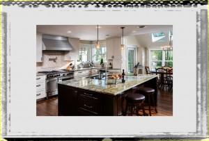 Kitchen Renovation Ideas Black Appliances remodeling kitchen ideas