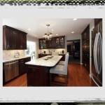 Kitchen Renovation Ideas In Kitchen Renovation Ideas Modern Kitchen Renovation Wallpaper Ideas remodeling kitchen ideas