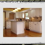 Kitchen Renovation Ideas remodeling kitchen ideas
